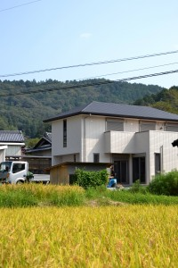 2013-09-12 006