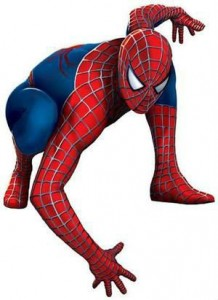 Spider_man_suit