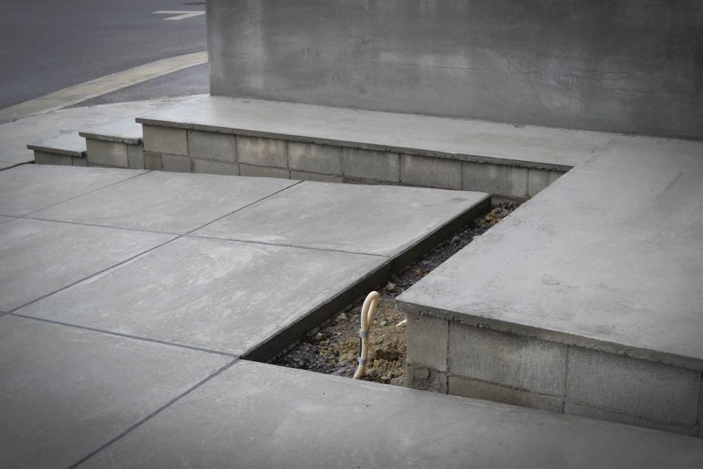 2015-04-06 006