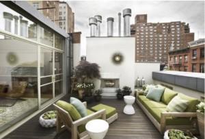 patio1-660x446