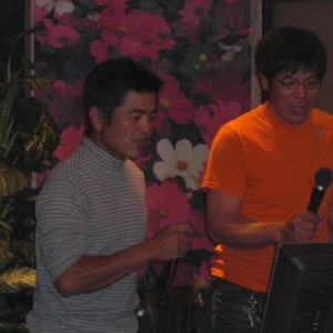 2010_11040130