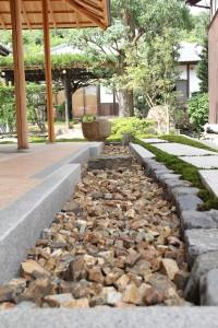 amaochiyakushi1[1]