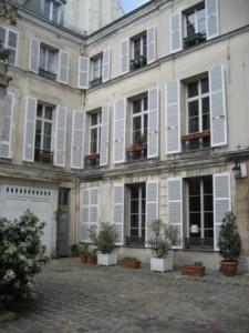 paris-cosy-corner16