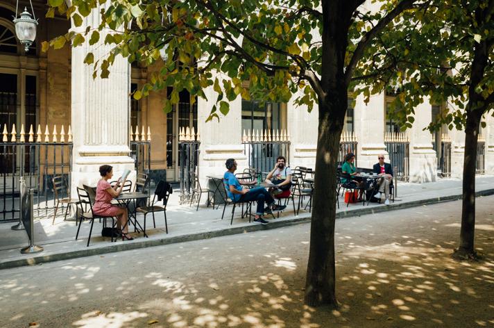 paris-column-pics-15