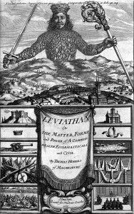 800px-Leviathan_by_Thomas_Hobbes
